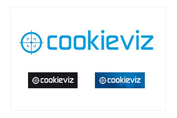 Logo CookieViz