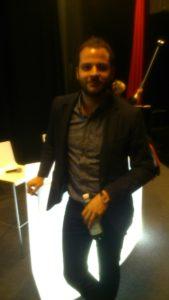 Ronan Boussicaud