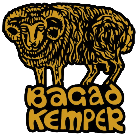 Logo_bagad_kemper