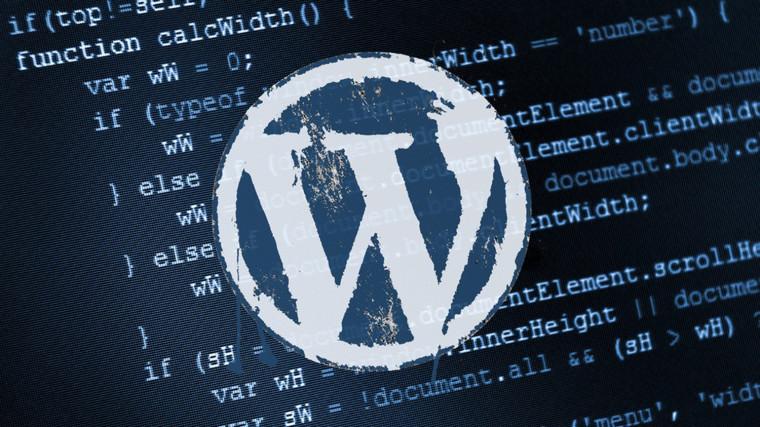 les extensions wordpress