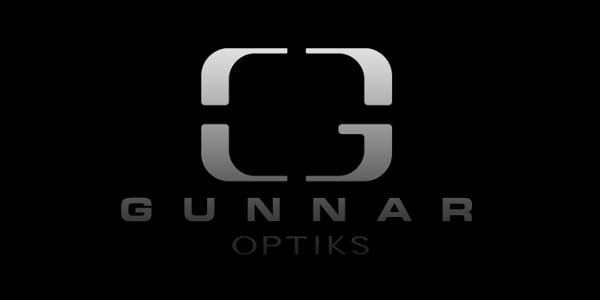 gunnar-optik