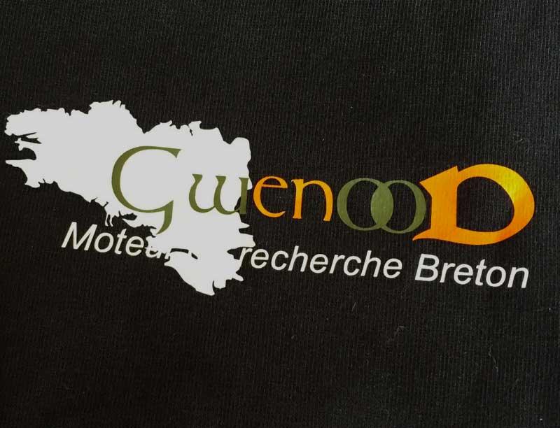 Gwenood-logo
