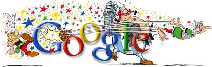 logo-google-asterix-obelix