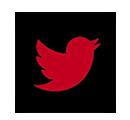 Logo-Twitter-Gwenneg