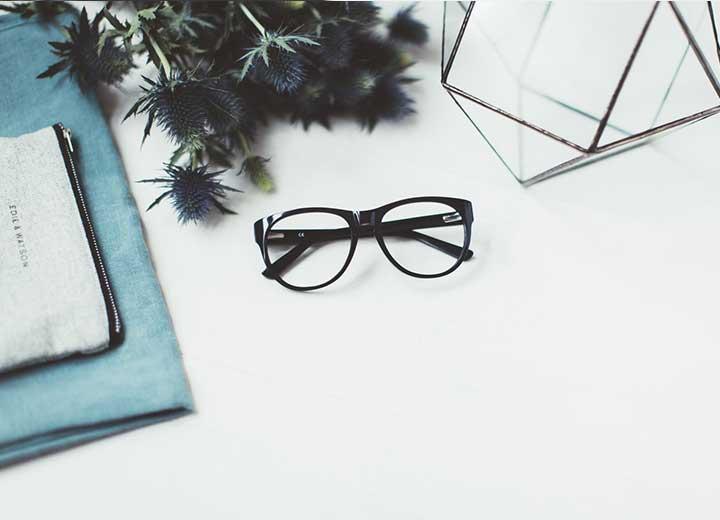 lunette design edie et watson