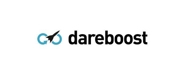 dareboost-logo